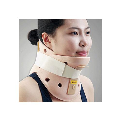 گردنبند فیلادلفیا دکتر مد Dr. Med 123