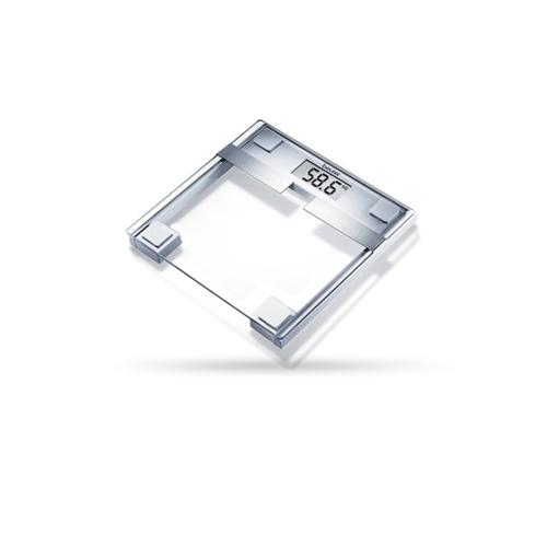 ترازو تشخیصی شیشه ای بیورر Beurer BG22