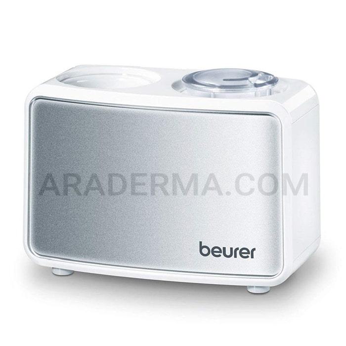 دستگاه مینی بخور سرد بیورر Beurer LB12