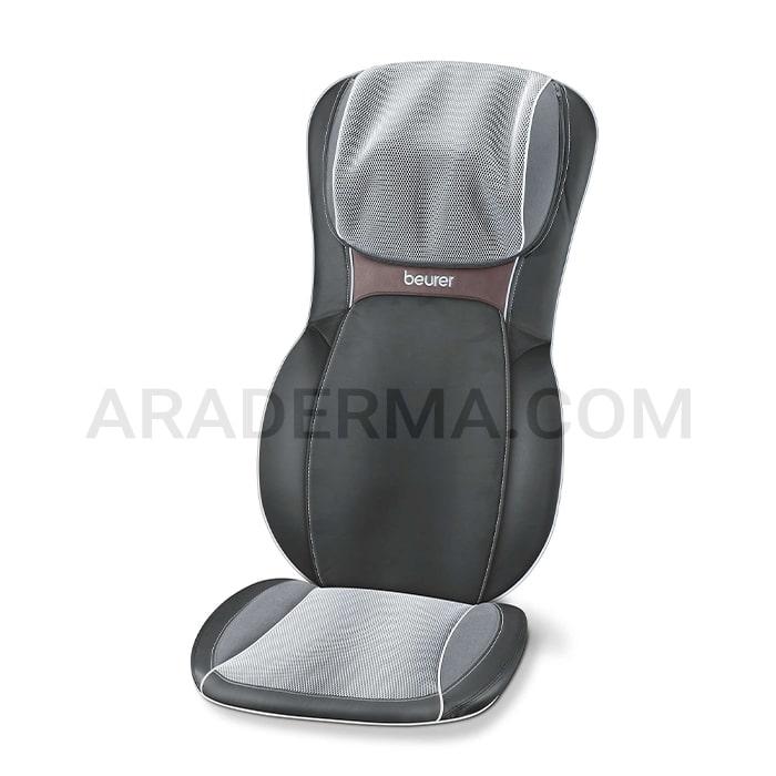 صندلی ماساژور با اسکن ۳ بعدی بیورر Beurer MG 295