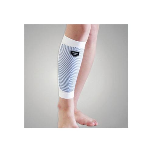 ساق بند کشی دکتر مد Dr. Med K029