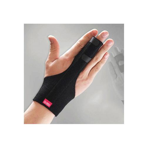 نگهدارنده انگشت میانی دکتر مد Dr. Med W132-2