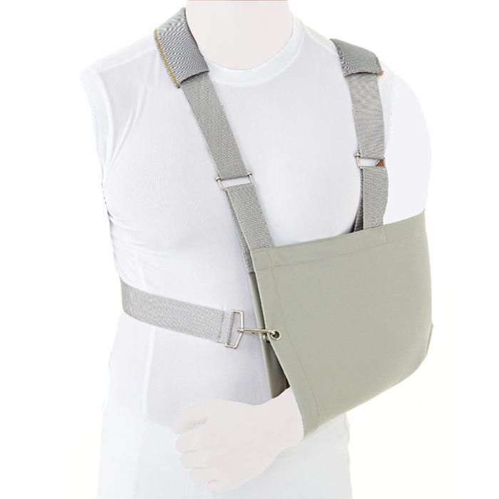 آویز نگهدارنده دست دکتر مد Dr. Med 124