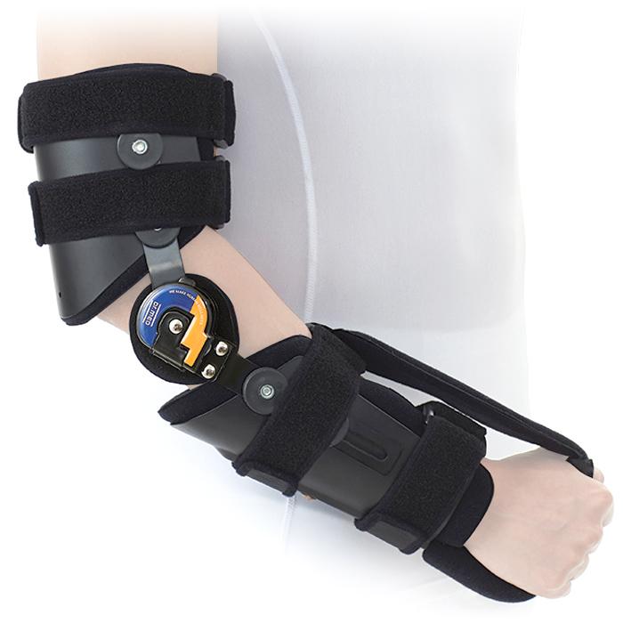 بریس از مچ تا بازو دکتر مد Dr. Med E011