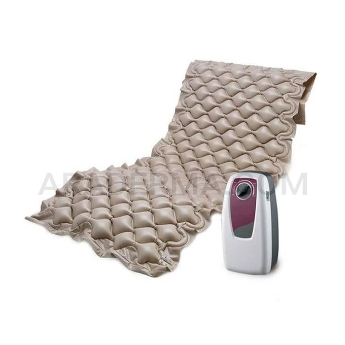 تشک مواج ضد زخم بستر تخم مرغی مکسی Maxy NK-220