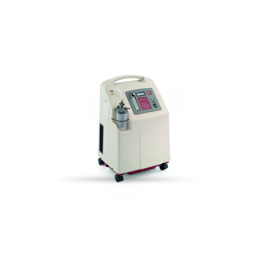 اکسیژن ساز ۱۰ لیتری دیجیتال یوول Yuwell 7F10