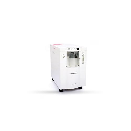 اکسیژن ساز ۳ لیتری دیجیتال بدون نبولایزر یوول Yuwell 7F3