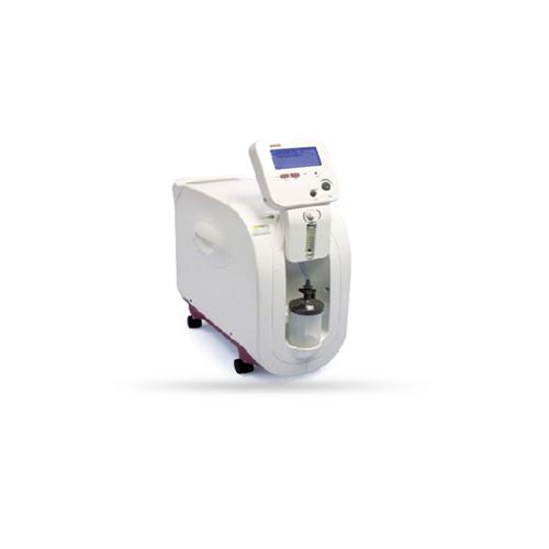اکسیژن ساز ۳ لیتری دیجیتال یوول Yuwell 7F3A