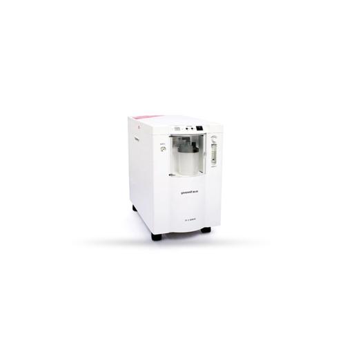 اکسیژن ساز ۳ لیتری با نبولایزر یوول Yuwell 7F3W