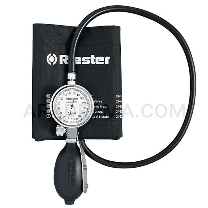 فشارسنج عقربه ای ریشتر Riester Minimus II
