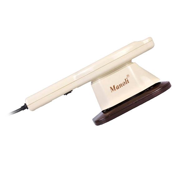 ماساژور منولی Manoli M720