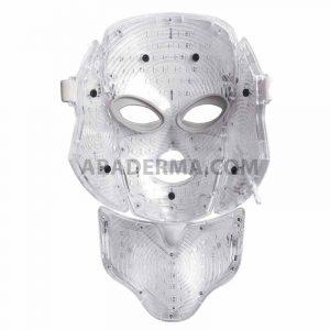 قیمت ماسک ال ای دی هفت رنگ