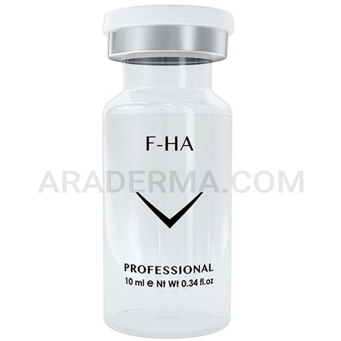 محلول هیالورونیک اسید فیوژن F-HA