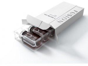 کوکتل مزوتراپی فیوژن F-Melirutin