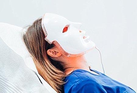 دستگاه های مراقبت از پوست