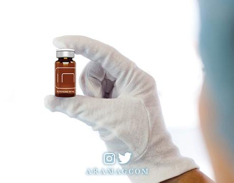 محلول مزوتراپی چیست