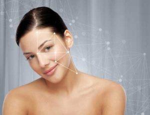 دستگاه جوان سازی پوست | دستگاه جوان سازی صورت | قیمت دستگاه جوان سازی
